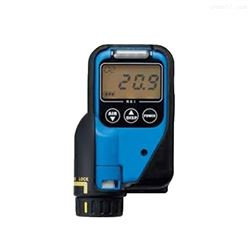 OX02OX-02氧气检测仪