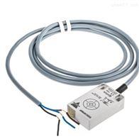瑞士Carlo Gavazzi传感器VC5510PNOP现货