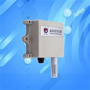 nb型温湿度变送器 超低功耗物联网