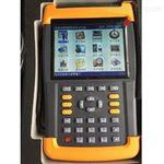 YWDCY-3WiFi双操作模式电能表现场检验仪