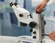 蔡司Stemi 305体视显微镜