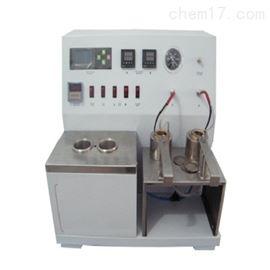 ZRX-30261燃料油总沉淀物测定仪