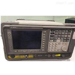 Agilent安捷伦E4408B频谱分析仪全国回收