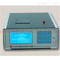 Y09-310(AC-DC)苏净尘埃粒子计数器