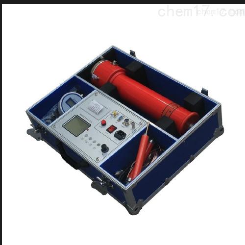 LBZGFY便携式一体化高压发生器