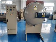 AHSmo-15/15/15-1700A1-17氢气炉