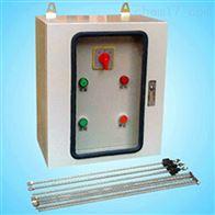 礦用開關 ZPK-127灑水降塵裝置