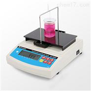 氢氧化钠浓度分析仪
