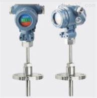 一体化温度变送器SBWR-2180/8413Ki