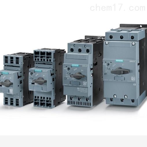 西门子Siemens断路器