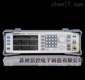 鼎阳SSG5000X系列射频模拟/矢量信号发生器