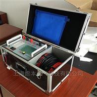 GY70025A大型地网接地电阻测量系统测试仪