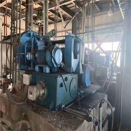 1200深圳处理进口二手800型推料离心机