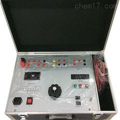 GY5001高精度单相继电保护测试仪