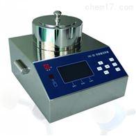 FKC-III苏净仪器浮游菌采样器
