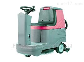 BL-810江西駕駛式洗地車價格