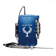 便携式挥发性有机气体检测仪