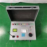 GY大功率单相继电保护装置