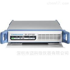 SGS100A SGMA射频源维修
