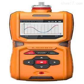 LB-MS6X便捷泵吸式VOC气体检测仪