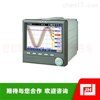 SUPCON中控AR4000无纸记录仪