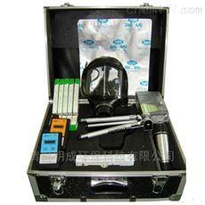 有毒有害气体快速检测箱多气体检测仪LB-26G