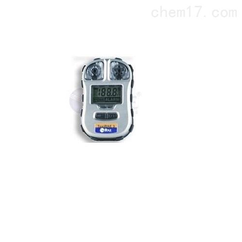 个人用单一有毒-气体检测仪PGM-1700