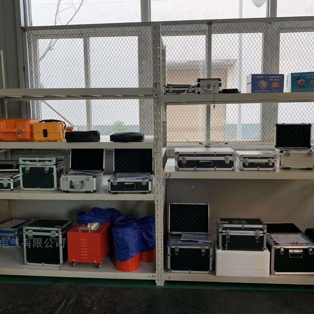 江苏电力承装修试设备四级五级电力厂家