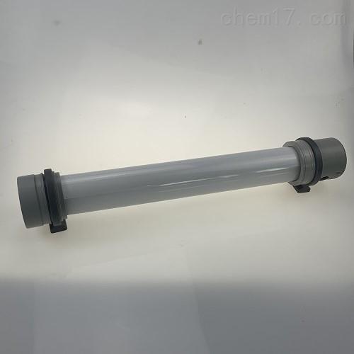 海洋王IW5100-强光防爆应急工作灯