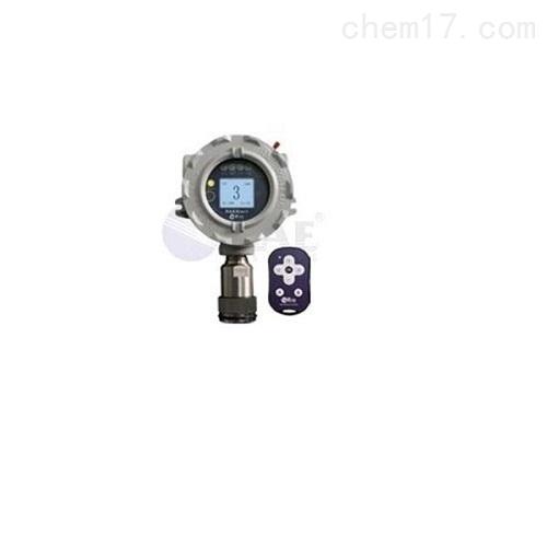 有毒-气体检测仪FGM-3300