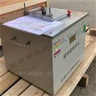 管材啞鈴制樣機-選型標準