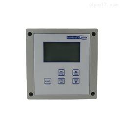 Kontrol 500SEKO工業在線單參數DO溶氧儀