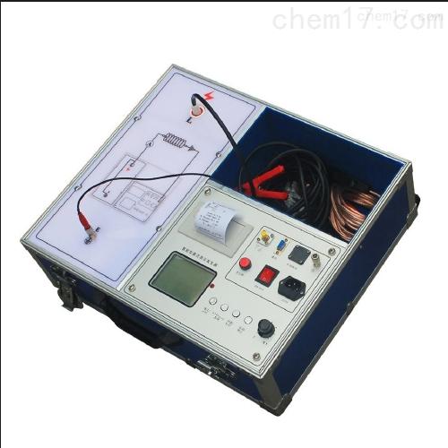 ZGF-40KV/2mA一体式直流高压发生器