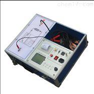 60KV/2mA一体式中频直流高压发生器