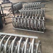 不锈钢盘管公司/安阳盘管厂