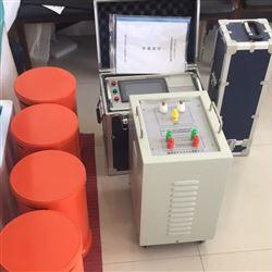 承试三级串联谐振试验装置可定制