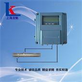 TDS冷热量表 超声波式能量表