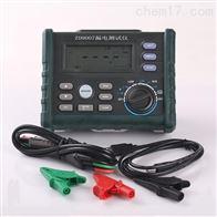 ZD9007智能漏电测试仪价格