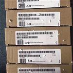 德令哈西门子S7-1500CPU模块代理商