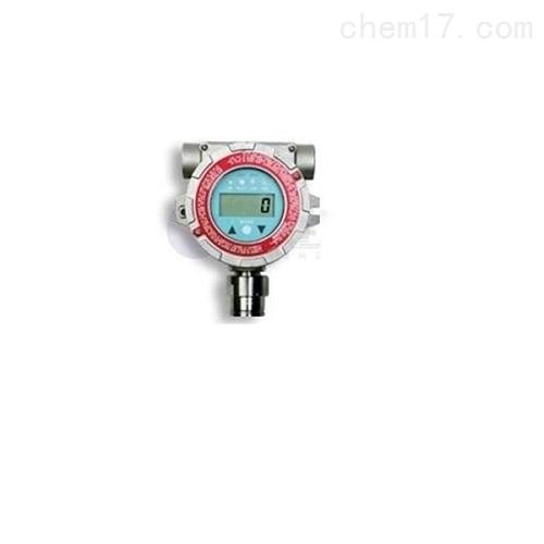 红外可燃气体检测仪FGM-1200S