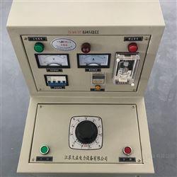 电力三级承试设备感应耐压试验装置