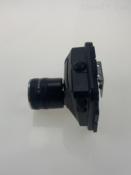 海洋王款帽配式-IW5133防爆头灯