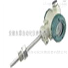 DL –WRNN-130碳素廠專用熱電偶
