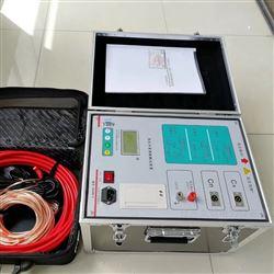 电力承试三级介质损耗测试仪