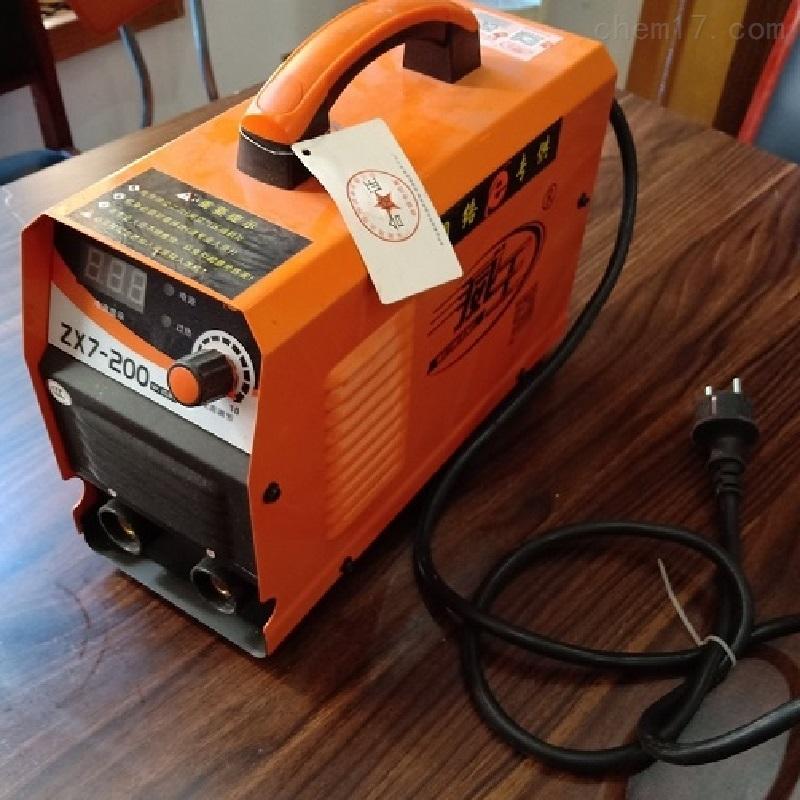 绵阳承装修试电焊机