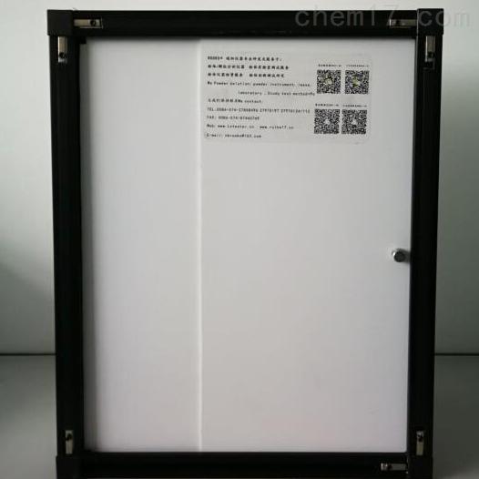 FT-202B经济型粉末流动性测试仪