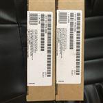 乌鲁木齐西门子S7-1500CPU模块代理商