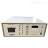 日本kjtd便携式相控阵超声波探伤仪PA4