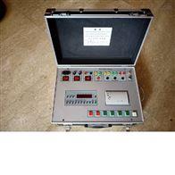 攀枝花承装修试电力断路器特性测试仪