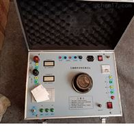 绵阳互感器伏安特性测试仪承装修试